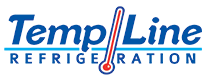 EP Temp Line, Inc. - Logo