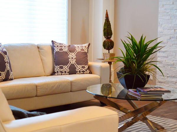 How Dry Air Can Affect Your Home